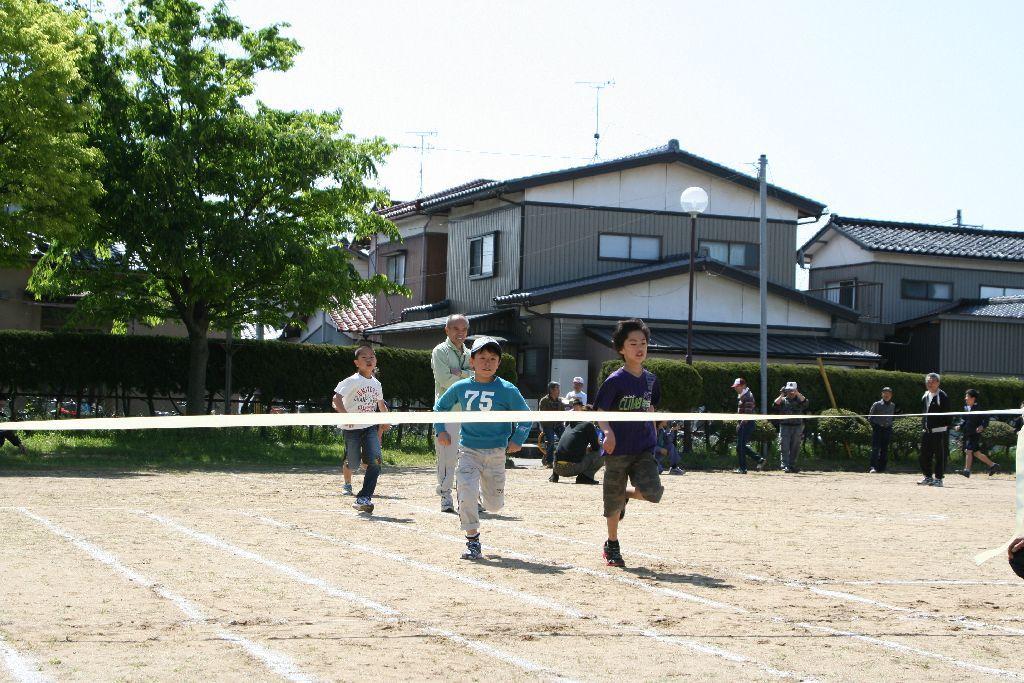20120513-0071