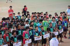 2012819_004