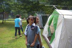 20130727a_022