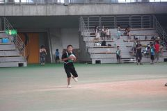 20130818_1_009