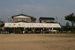 20130914_akimatsuri_0003