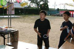 20130914_akimatsuri_0015