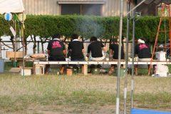 20130914_akimatsuri_0023