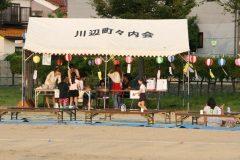 20130914_akimatsuri_0024