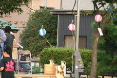 20130914_akimatsuri_0025