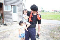 20130922_imo_0003