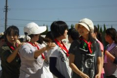20130929_syatai_0013