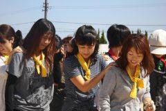 20130929_syatai_0014