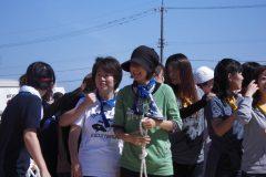 20130929_syatai_0017