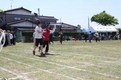 20140511_8_0013