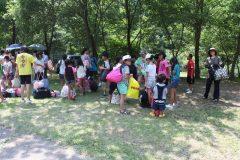 20140725_camp_0001