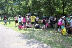 20140725_camp_0002