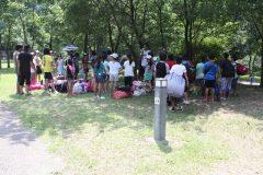 20140725_camp_0003