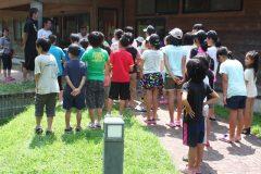 20140725_camp_0004
