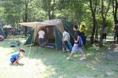 20140725_camp_0007