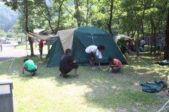 20140725_camp_0008