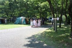 20140725_camp_0009