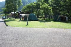 20140725_camp_0010