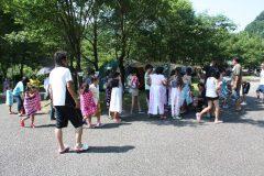 20140725_camp_0011