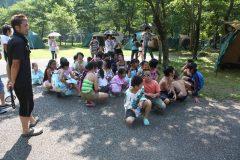 20140725_camp_0012