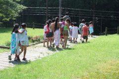 20140725_camp_0014