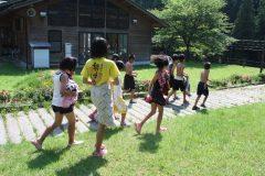 20140725_camp_0015