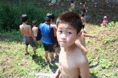 20140725_camp_0018