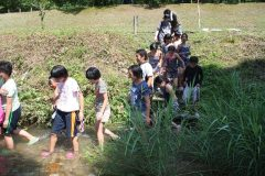 20140725_camp_0019