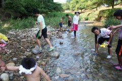 20140725_camp_0021