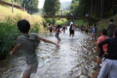 20140725_camp_0023