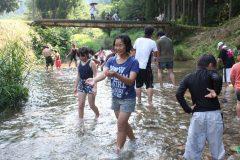 20140725_camp_0025