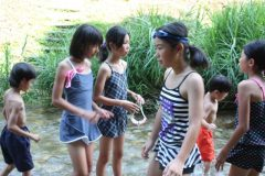 20140725_camp_0026