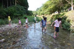 20140725_camp_0029