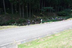 20140725_camp_0030