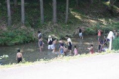 20140725_camp_0031