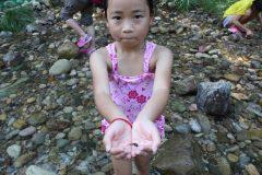 20140725_camp_0039