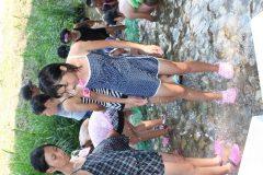 20140725_camp_0046