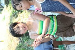 20140725_camp_0048
