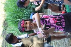 20140725_camp_0053