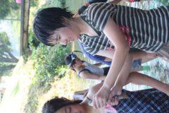 20140725_camp_0057
