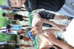 20140725_camp_0060