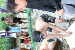 20140725_camp_0061