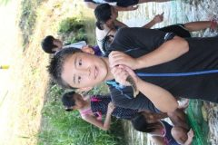 20140725_camp_0064