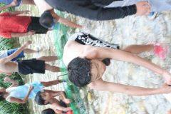20140725_camp_0068