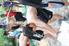20140725_camp_0069