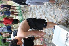20140725_camp_0070