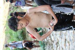 20140725_camp_0071