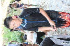 20140725_camp_0072