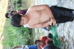 20140725_camp_0073