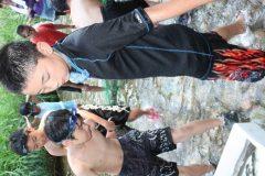 20140725_camp_0074